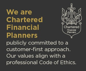 Wynchwood Investments Chartered Financial Planners